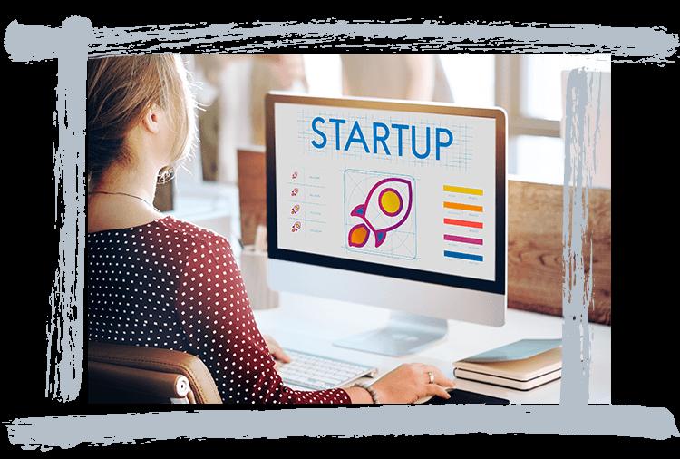 kalinke steuerberatung fuer gruender startups