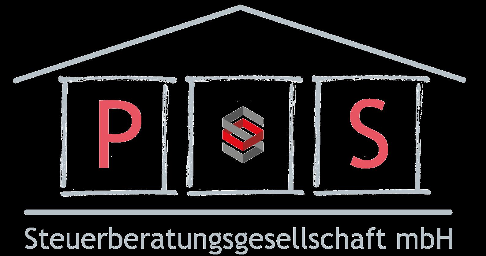 cropped Final Logo final 3